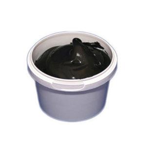 graphite grease 500x500 300x300 - Графитная смазка БВН-1
