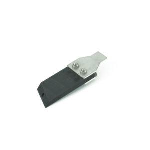 graphite insert 60.76fa0a64 300x300 - Вкладыш графитовый