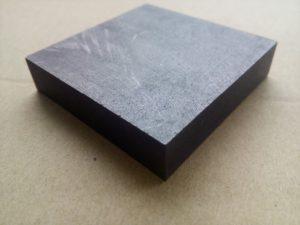 graphite block 300x225 - Графит марки МПГ