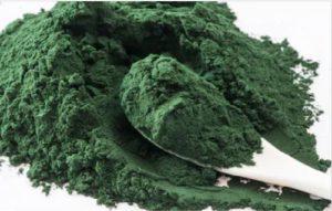 green9 300x191 - Октахлородиренат калия