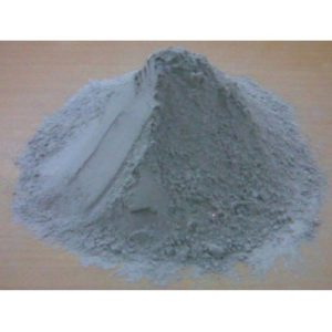 grey barytes powder 500x500 300x300 - Дисеребролютеций