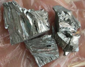 holmium 300x236 - Диренийгольмий