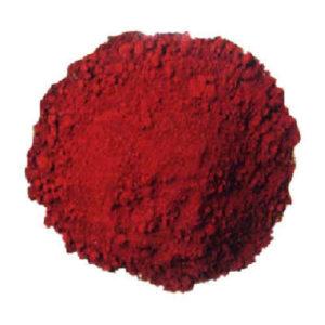 in s3 300x300 - Тетрасульфид трииндия
