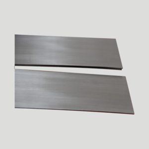 iron nickel alloy 4J29 kovar sheets price 300x300 - Сплав 06ХН28МТ