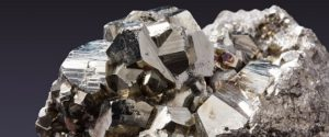 metallic 300x125 - Ренийалюминий