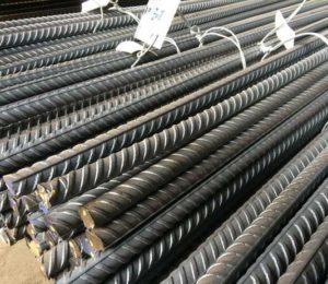 mild steel bars 1566204988 5047626 300x260 - Сплав 10Х32Н8