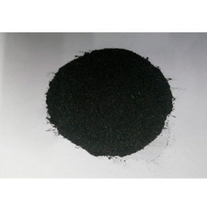 natural and synthetic graphite 500x500 300x300 - Графитовая обработка для бетона