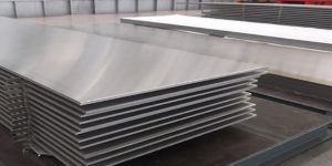 nickel alloy steel plates 300x150 - Сплав ЭИ617