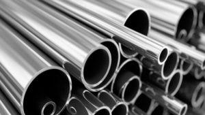 pipe tube 1 300x169 - Сплав ЭИ628