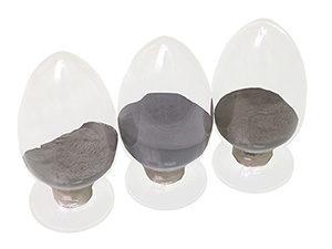 product 4 300x225 - Трипразеодимпентаиндий