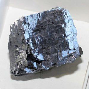 rb13cd 300x300 - Рубидийтридекакадмий