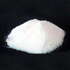 rb sulfate 300x300 - Рубидий сернокислый (рубидий сульфат)