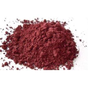 red 500x500 300x300 - Трисульфид дииндия