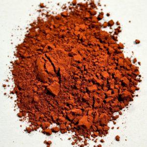 red1 300x300 - Гексаброморенит калия