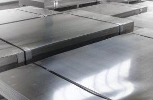 sheets of metal 300x196 - Сплав 10ГН2МФА