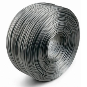 stainless steel 316h wires 500x500 300x300 - Сплав 08Х25Н20С3Р1