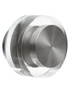 steel disk 225x300 - Сплав 08ХН35ВТЮ