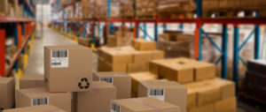 warehouse 300x127 - Гексаиодоренит калия