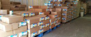 warehouse 485240 1920 1600x655 300x123 - Триренийдимолибден