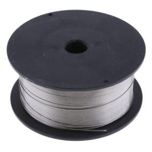welding2 300x300 - Сплав 08Н60Г8М7Т