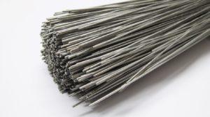 welding3 300x168 - Сплав 07Х25Н13