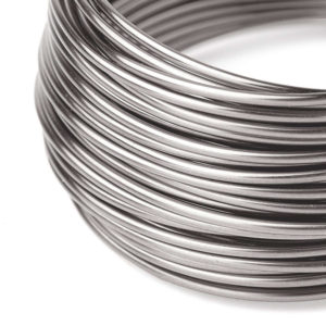 wire 1 300x300 - Сплав 09Х16Н25М6АФ