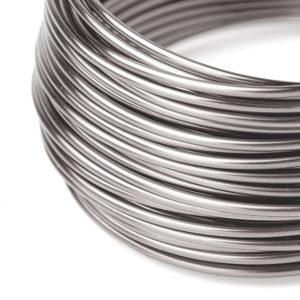 wire 2 300x300 - Сплав 08Х25Н25М3