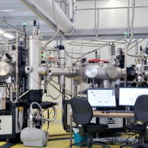 1 10 - Гидроксид рубидия 1-водный