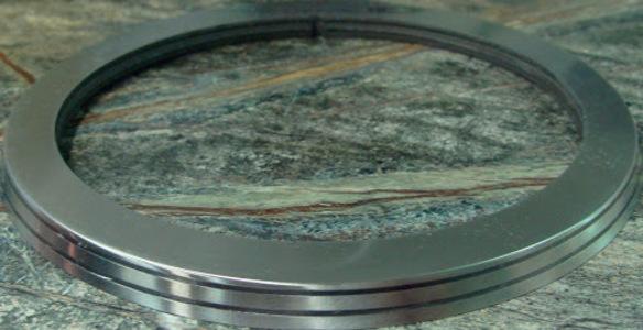 Grafitoftoroplastovye uplotneniya - Графитофторопластовые уплотнения