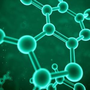 1 38 - Гептасульфид гексаиндия