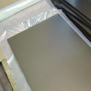 Plastiny iz grafitoplasta AMS 3 dlya kompressorov - Пластины из графитопласта АМС-3 для компрессоров