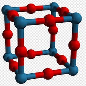 1 10 1 - Триренийдиалюминий