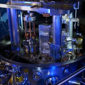 1 4 - Цезий гидроокись (гидроксид цезия) 1-водная