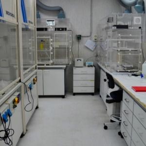 1 3 - Гексахлоропротактинат цезия
