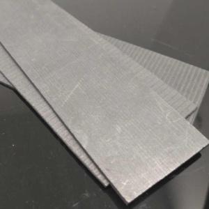 Grafitovye elektrody dlya elektroliza armirovannye tkanyu - Графитовые электроды для электролиза армированные тканью