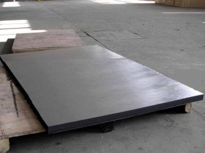 Material grafitovyj listovoj MGL - Материал графитовый листовой МГЛ